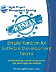 Simple Kanban for Software Developmen...