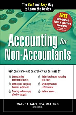 Accounting apa the easy way free download