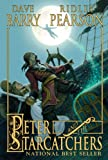 Peter And the Starcatchers (078684907X) by Pearson, Ridley