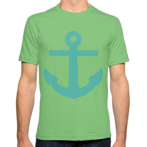 society6-mens-ankr-fitted-tee-x-large-grass