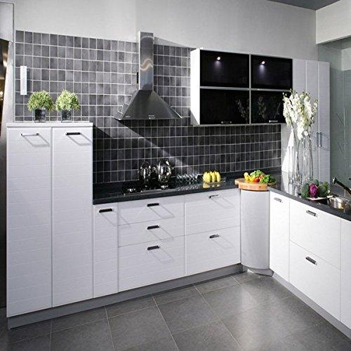 bluelover-500x30cm-impermeabile-cucina-armadi-guardaroba-adesivi-rinnovato-bianco-autoadesivo-autoad