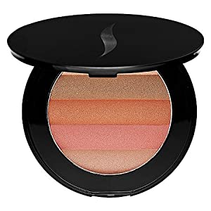 SEPHORA COLLECTION Harmony Face Powder Let's Dance 0.52 oz