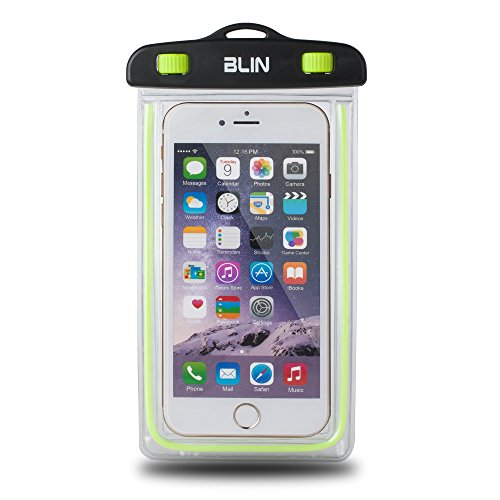 blin-universal-waterproof-case-bag-for-iphone-66-plus5ssamsung-s6lg-sony-nokia-motorolaalso-fits-oth