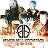Changes by Rubicon Japan