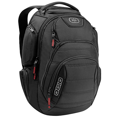 ogio-rev-rss-backpack-one-size