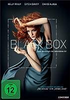 Black Box - Staffel 1