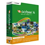 ACDSee 14 アップグレード/乗り換え版