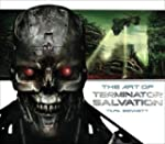 "The Art of ""Terminator Salvation"""