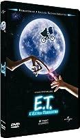 E.T., l'Extra-Terrestre [Édition Spéciale - Single]