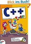 C++ f�r Kids (mitp f�r Kids)