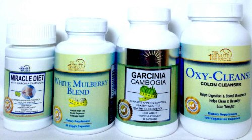 Dr Oz Lower Cholesterol Supplements