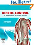 Kinetic Control: The Management of Un...