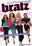 Bratz: The Movie [DVD] [2007] [Region 1] [US Import] [NTSC]