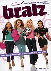 Bratz (Widescreen Edition)