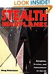 Stealth Warplanes