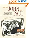 The Day John Met Paul: An Hour-by-Hou...