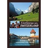 Footloose in Switzerland [DVD]by David Rixon