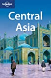 img - for Lonely Planet Central Asia (Multi Country Travel Guide) book / textbook / text book