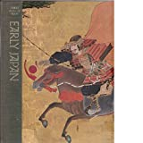 img - for Early Japan (Great ages of man; a history of the world's cultures) book / textbook / text book