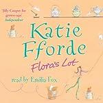 Flora's Lot | Katie Fforde