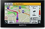 Garmin-nvi-2559-LMT-EU-und-NA-Navigationsgert-127-cm-5-Zoll-Display-Cardreader-USB-20
