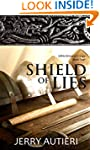 Shield of Lies (Ulfrik Ormsson's Saga...
