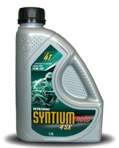 petronas-syntium-sx-4-4-aceite-10w40-carrera-1-ltr