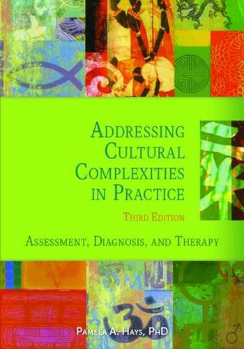assessment of physiotherapy practice pdf