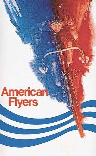 american-flyers-by-postersdepeliculas