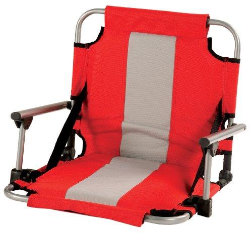 Cheap Universal Chair Covers 2372