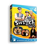 Switch Classics - Die komplette vierte Staffel 3 DVDs