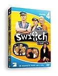 Switch Classics - Die komplette viert...