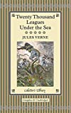 Twenty Thousand Leagues Under the Sea (Collector's Library)