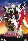 echange, troc Gundam Wing - Mobile Suit Double Pack - Vol. 1 [Import anglais]