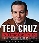 A Time for Truth CD: Reigniting the P...