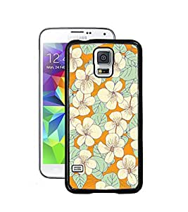 Aart Designer Luxurious Back Covers for Samsung S5 Mini + Portable & Bendable Silicone, Super Bright LED Lamp, 360 Degree Flexible by Aart Store.
