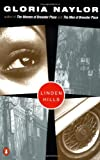 Linden Hills (Contemporary American Fiction)