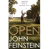Open: Inside the Ropes at Bethpage Black ~ John Feinstein