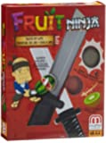 Fruit Ninja: Slice of Life Game