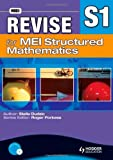 Revise for MEI Structured Mathematics - S1: Level S1
