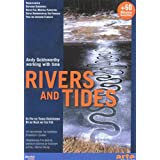 "Rivers and Tidesvon ""Andy Goldsworthy"""