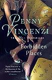 Penny Vincenzi Forbidden Places