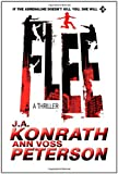Flee: A Thriller