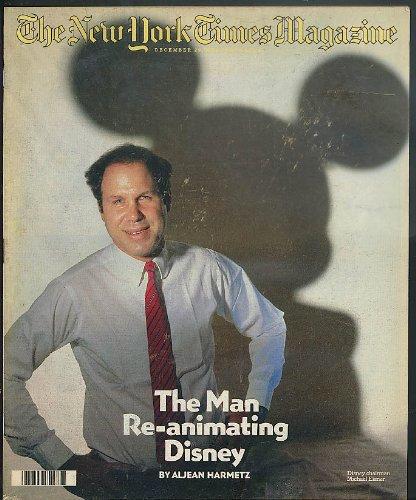 new-york-times-magazine-eisner-computer-game-balance-of-power-mercedes-12-1985