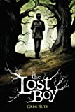 img - for The Lost Boy book / textbook / text book