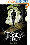 The Lost Boy (Paperback)