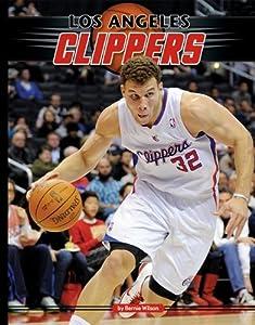 Los Angeles Clippers (Inside the NBA) Bernie Wilson