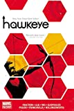 img - for Hawkeye Volume 2 book / textbook / text book