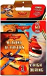 Disney Planes 2 Fire & Rescue: Jumbo...