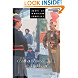 Conflict Between India and Pakistan: An Encyclopedia (Roots of Modern Conflict)